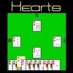 Hearts(HOVR) screenshot 1/1