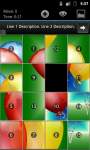 Geser Slide Puzzle screenshot 3/3