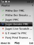 Illegal Panjabi MC Switchin screenshot 2/3