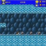Super Tux Mobile screenshot 4/6