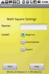 WhizPuzzle screenshot 2/6