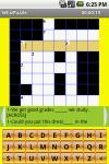 WhizPuzzle screenshot 4/6