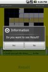 WhizPuzzle screenshot 6/6