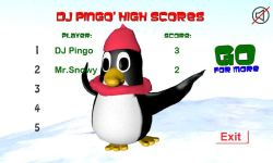 Mr Snowy and DJ Pingo screenshot 6/6