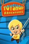Toyshop Adventures iOS screenshot 1/1