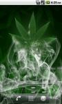 Weed Wallpapers HD screenshot 2/6
