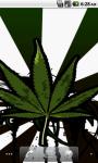 Weed Wallpapers HD screenshot 4/6