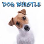 Dog Whistle Free screenshot 1/1
