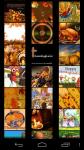 Thanksgiving Wallpapers free screenshot 1/4