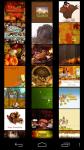 Thanksgiving Wallpapers free screenshot 2/4