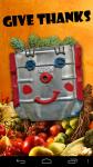 Thanksgiving Wallpapers free screenshot 3/4