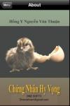 Chung Nhn Hy Vong screenshot 1/1