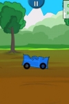 Potty Racers  AddictingGames screenshot 1/1