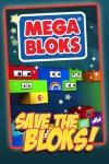 Mega Bloks screenshot 1/1