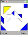 Tangram screenshot 1/1
