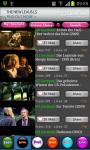MovieTube Full Movies  screenshot 4/4