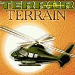 Terror Terrain screenshot 1/2