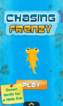 Chasing Frenzy screenshot 1/5