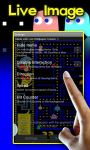 PACMAN Live Image Wallpaper free screenshot 2/3