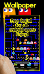 PACMAN Live Image Wallpaper free screenshot 3/3