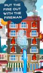 Fireman Rescue screenshot 4/5