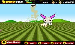 Rocket Panda screenshot 2/5