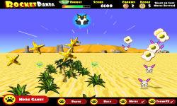 Rocket Panda screenshot 5/5