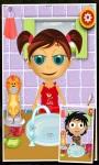 Baby Day Care - Kids Game screenshot 5/5