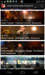 Nelly Furtado Video Clip screenshot 1/6