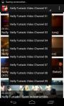 Nelly Furtado Video Clip screenshot 2/6