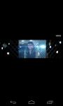 Nelly Furtado Video Clip screenshot 3/6