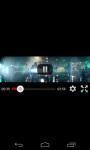 Nelly Furtado Video Clip screenshot 4/6