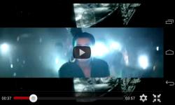 Nelly Furtado Video Clip screenshot 5/6