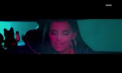Nelly Furtado Video Clip screenshot 6/6