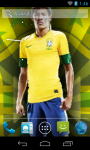 Neymar HD Wallpaper screenshot 2/6