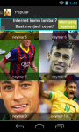 Neymar HD Wallpaper screenshot 5/6
