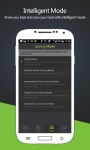 Easy Battery Saver PRO screenshot 4/6