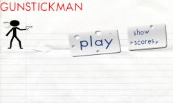 Stickmen War In The Notebook screenshot 6/6