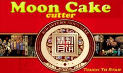 Fruit Nịna Cut Mooncake for Mid Autumn Festival screenshot 2/6