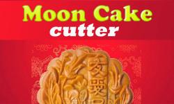 Fruit Nịna Cut Mooncake for Mid Autumn Festival screenshot 3/6