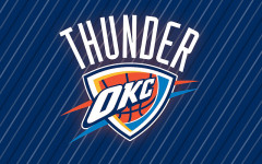 Oklahoma City Thunder Fan screenshot 2/3