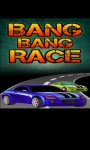 Bang Bang Race screenshot 1/1
