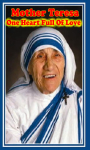 Mother Teresa Special screenshot 1/4