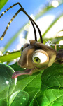 Funny A Bugs Life HD Wallpaper screenshot 1/6