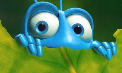 Funny A Bugs Life HD Wallpaper screenshot 3/6