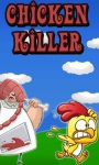 Chicken Cutter screenshot 1/1