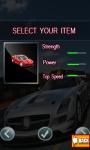 Final Car Chase Free screenshot 2/3