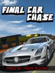 Final Car Chase Free screenshot 3/3