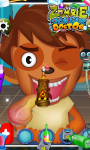 Zombie Tongue Doctor screenshot 5/6