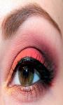 Eye Make Up screenshot 3/4